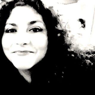 Alessia Cattarin