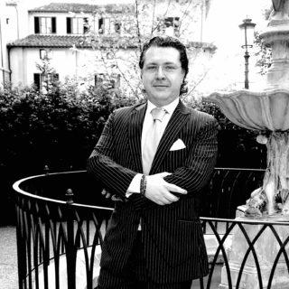 Davide Bertellini
