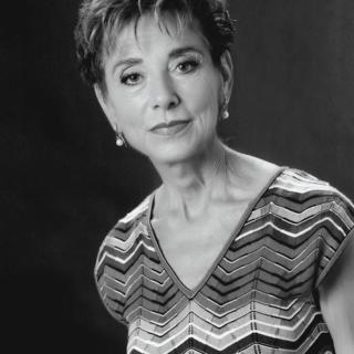 Chiara Agostinelli