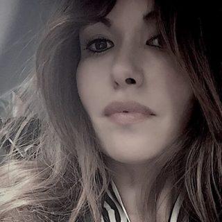 Alessandra Vittoria Pegrassi