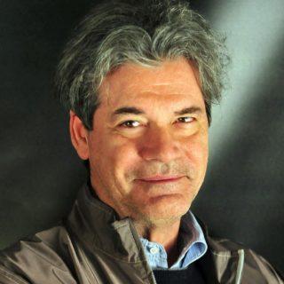 Fabiano Guatteri