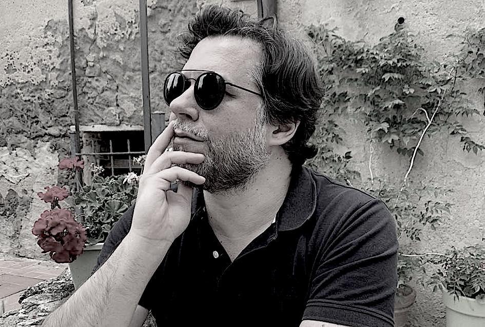 Riccardo Corazza