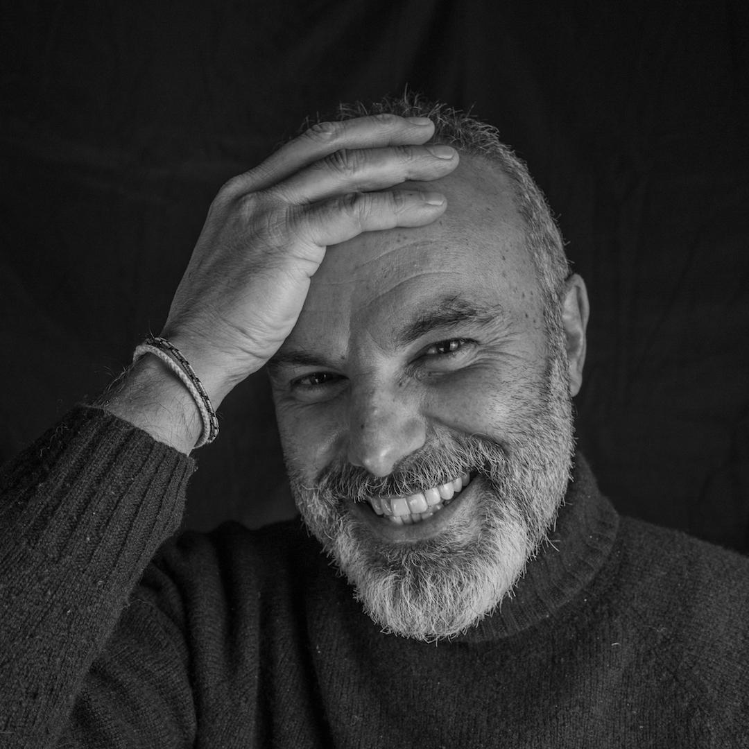 Carlo Bocchialini